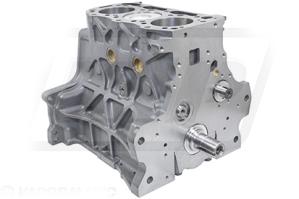 MOTOR ALIGERADO FORD 3 CILINDROS - VAPORMATIC- Chile DISPONIBLE